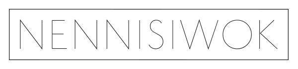 logo_nennisiwok_pos (1)